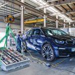 Jadi Penghasil Nikel Terbesar Dunia, 5 Negara Ini akan Cuan di Era Mobil Listrik