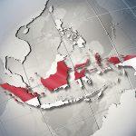 Indonesia di tengah tarik-menarik kepentingan geopolitik nikel dunia