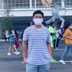 Himapindo Sultra Sebut Hadirnya Smelter GKP di Konkep Bakal Berdampak Positif