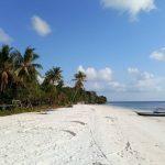 5 Pulau Indah di Sulawesi Tenggara Selain Wakatobi